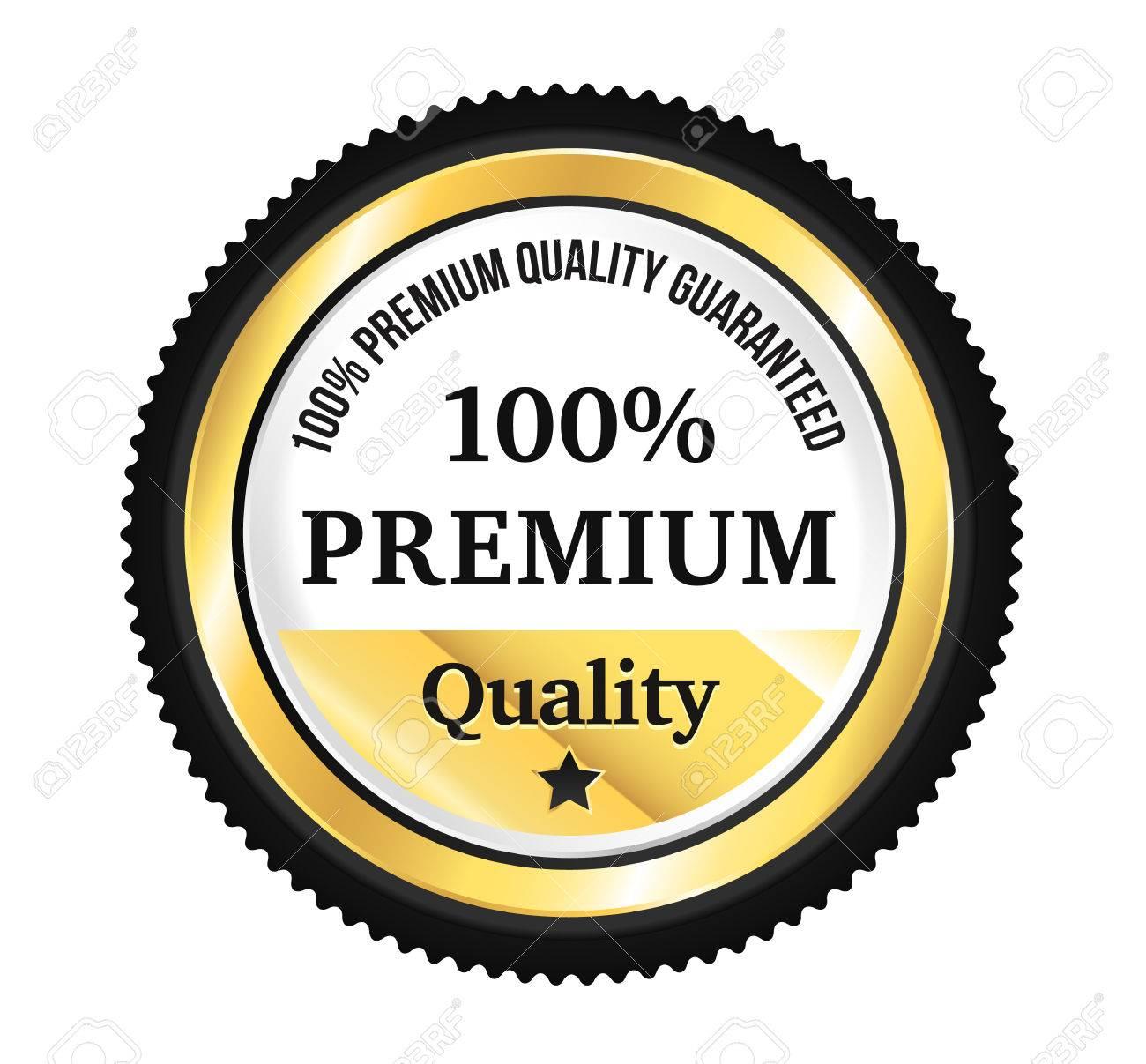45510127-golden-premium-quality-badge