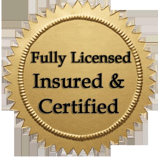 licensed_emblem.6391621_std